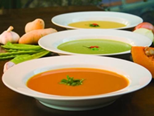 продукты способствующие похудению для 3 группы крови
