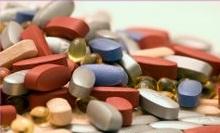 Фото: прибиотики