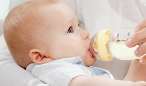 Фото: диета при дисбактериозе у детей