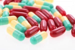 Фото: препараты от дисбактериоза для детей