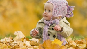 Фото: средства от дисбактериоза для детей