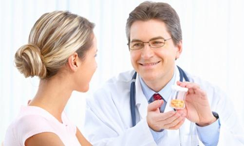 очищение кишечника от шлаков и паразитов