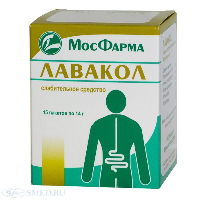 очищение желудка и кишечника капустным соком