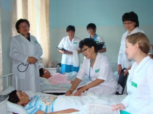 фото: лечение восполения слизистой кишки