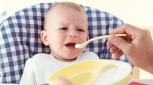 фото: что давать кушать ребенку при дисбактериозе