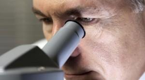 Фото: анализ кала на дисбактериоз