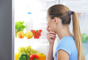 Фото: Диета и правельное питание при гастрите