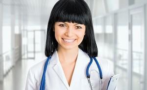 Фото: Капсульная эндоскопия в Воронеже - анализ цены и клиник