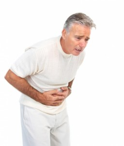 фото: дуоденит симптомы